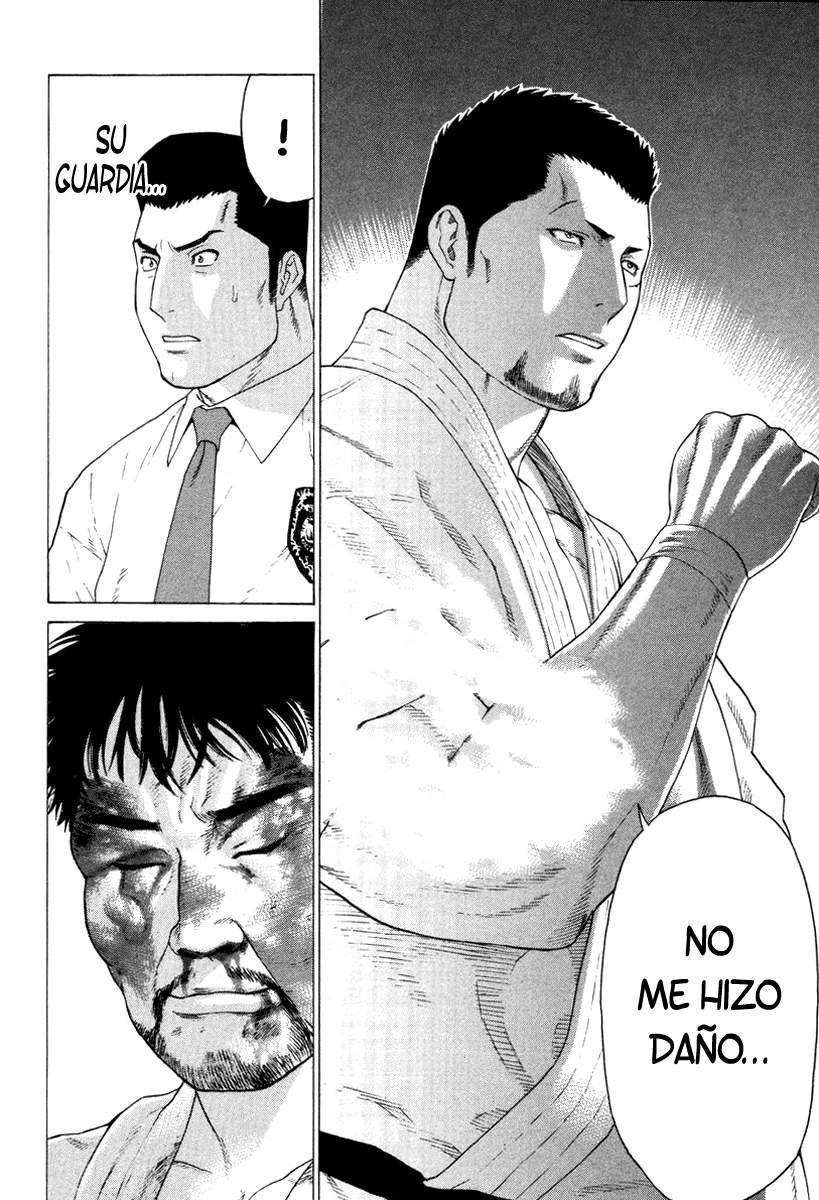 http://c5.ninemanga.com/es_manga/53/501/274308/a2249681547227a530f6d0b62a6af5a9.jpg Page 6