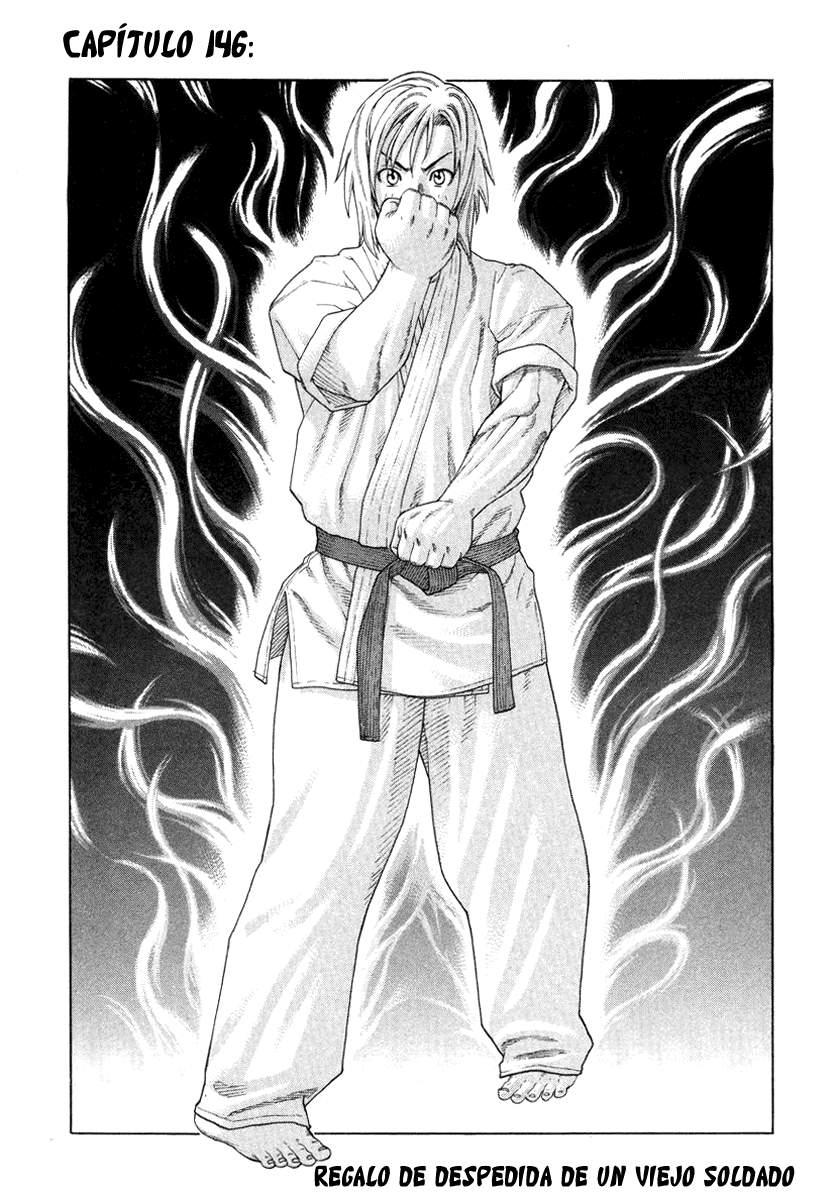 http://c5.ninemanga.com/es_manga/53/501/274308/cb7fb37fdca009fce8f61733a6ae5652.jpg Page 1