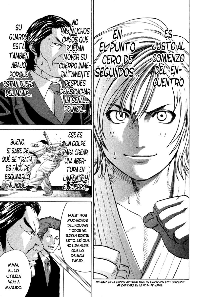 http://c5.ninemanga.com/es_manga/53/501/274314/5da3439c3b145a86ea7a11afe14140b4.jpg Page 5