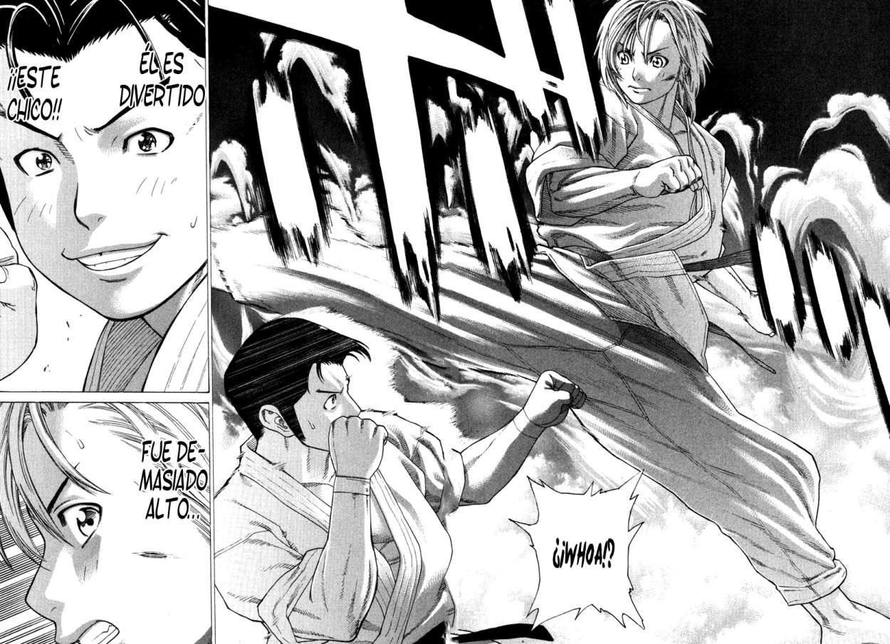 http://c5.ninemanga.com/es_manga/53/501/274314/bb01f00daaeac676313d2031dfd1e419.jpg Page 10