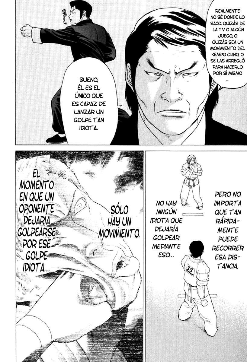 http://c5.ninemanga.com/es_manga/53/501/274314/c9192bb327ea10b13ad82cc3c088164e.jpg Page 4