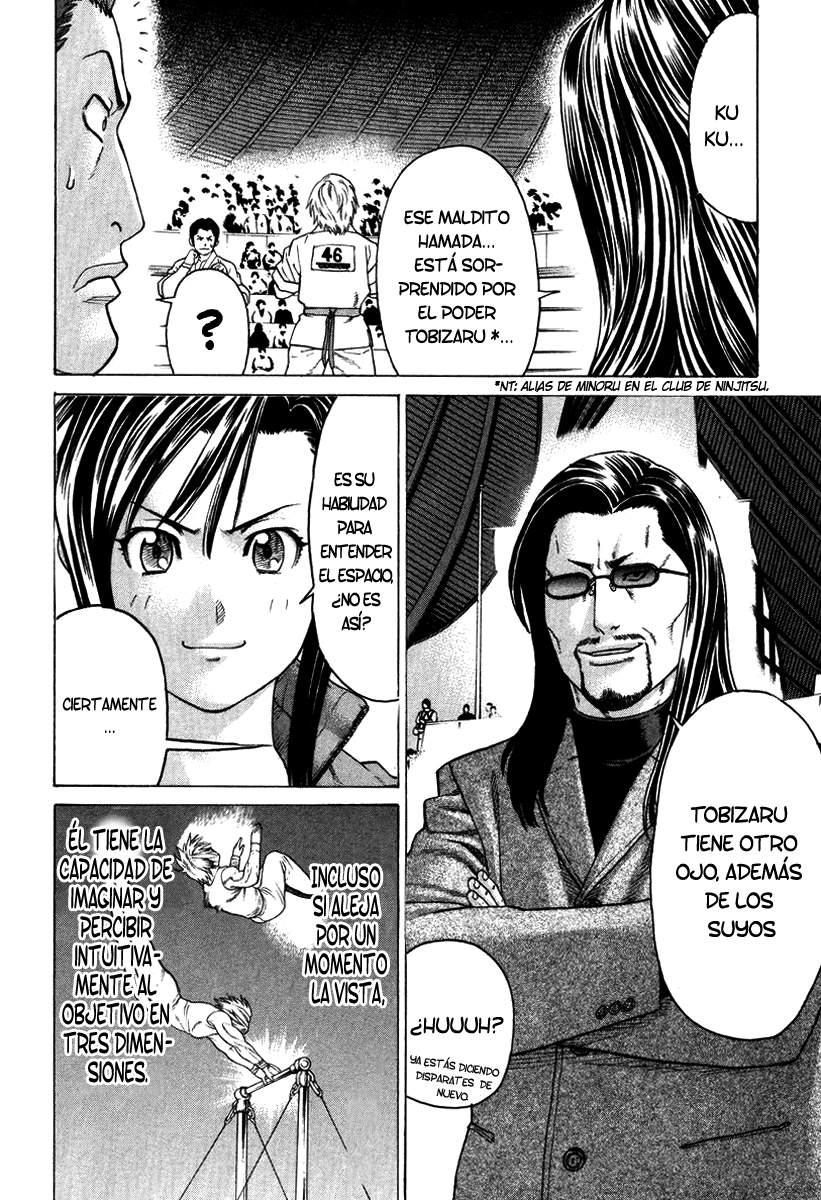 http://c5.ninemanga.com/es_manga/53/501/274316/2d5b3be8503916af8d41e5add640b0b6.jpg Page 6