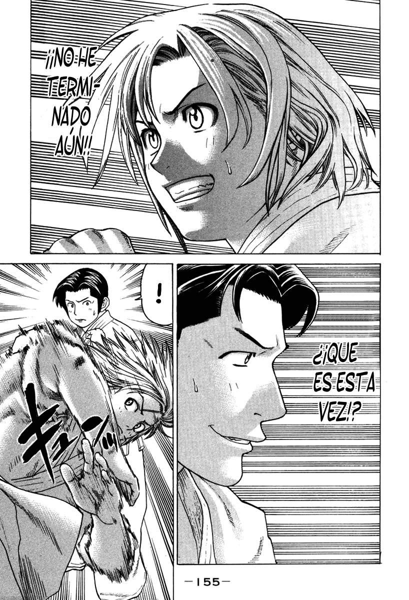 http://c5.ninemanga.com/es_manga/53/501/274316/3b796bac4dc055a7358cd28ae118eb09.jpg Page 3