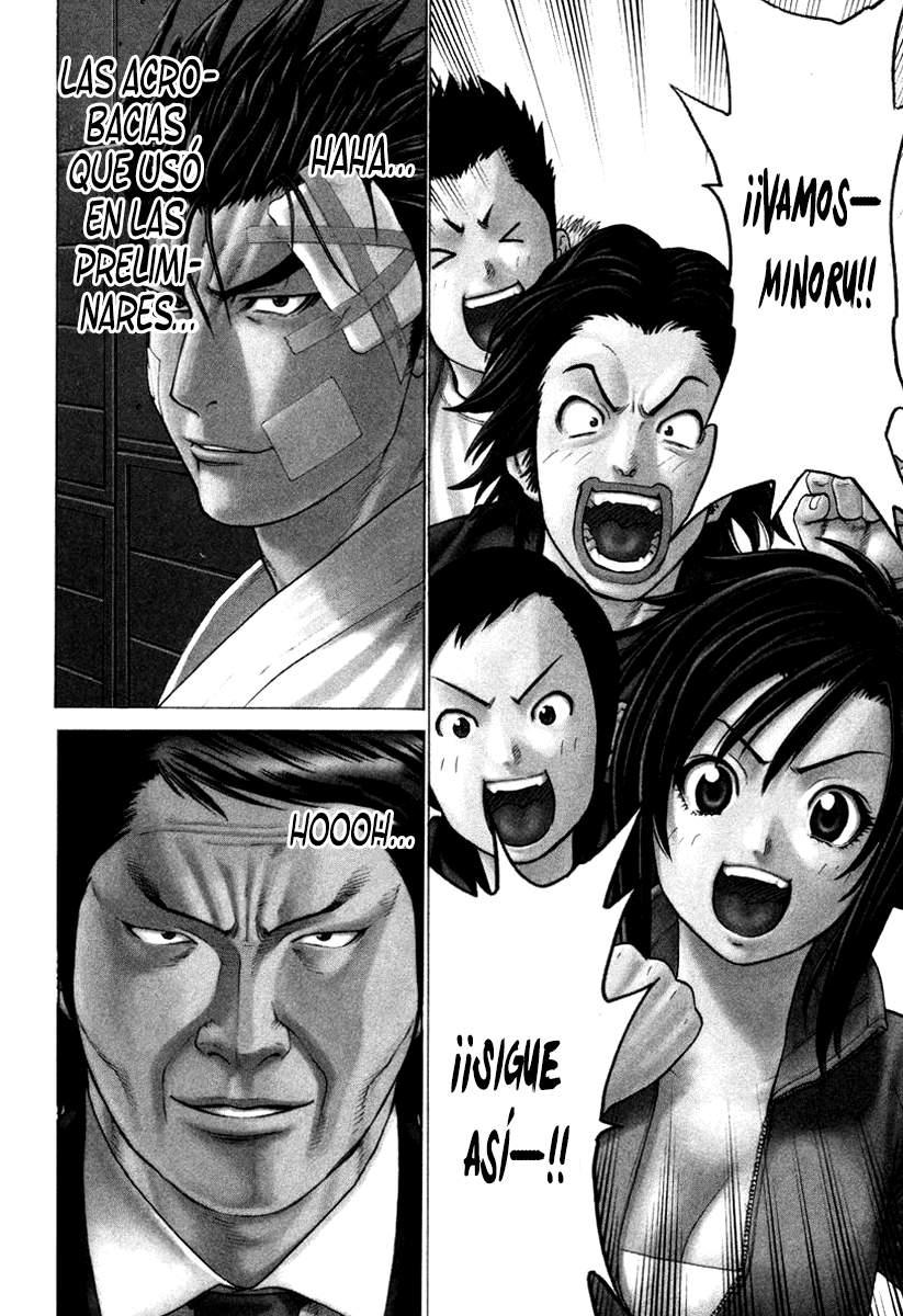 http://c5.ninemanga.com/es_manga/53/501/274316/60fa96ec90e8097cf14c1b66f01df5b9.jpg Page 2