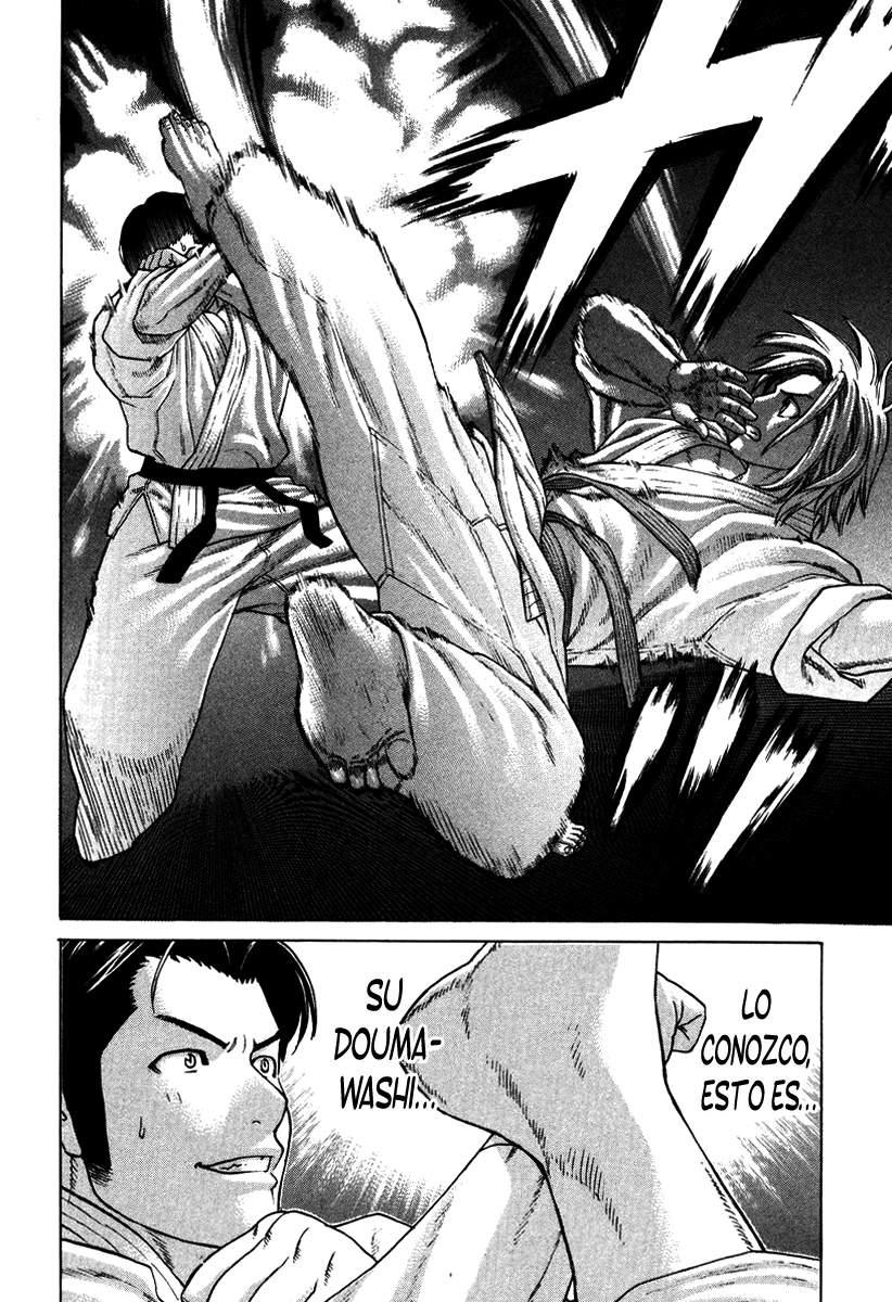 http://c5.ninemanga.com/es_manga/53/501/274316/bfd3491bc017af783d6870e1c3ff3064.jpg Page 4