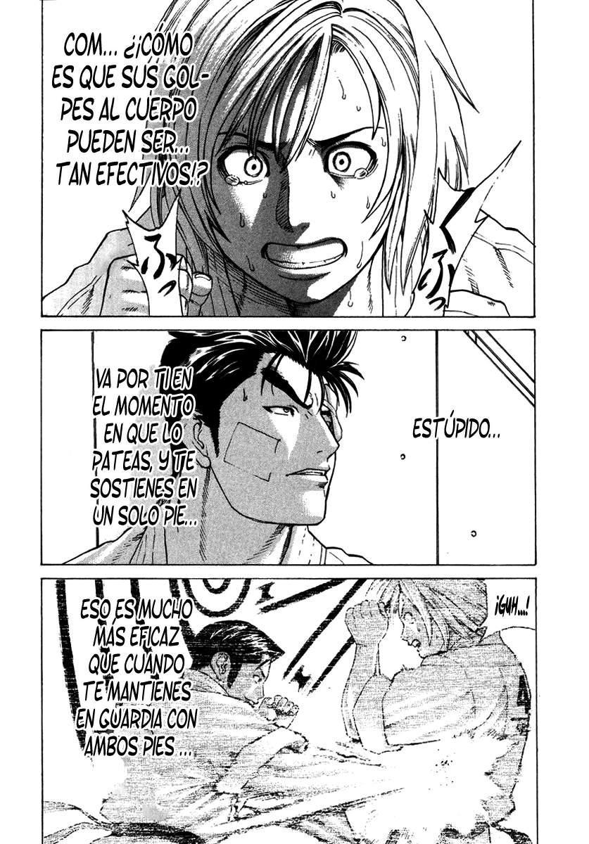 http://c5.ninemanga.com/es_manga/53/501/274318/0ceed3b289e76c7f6ac4cdd6083a0966.jpg Page 8