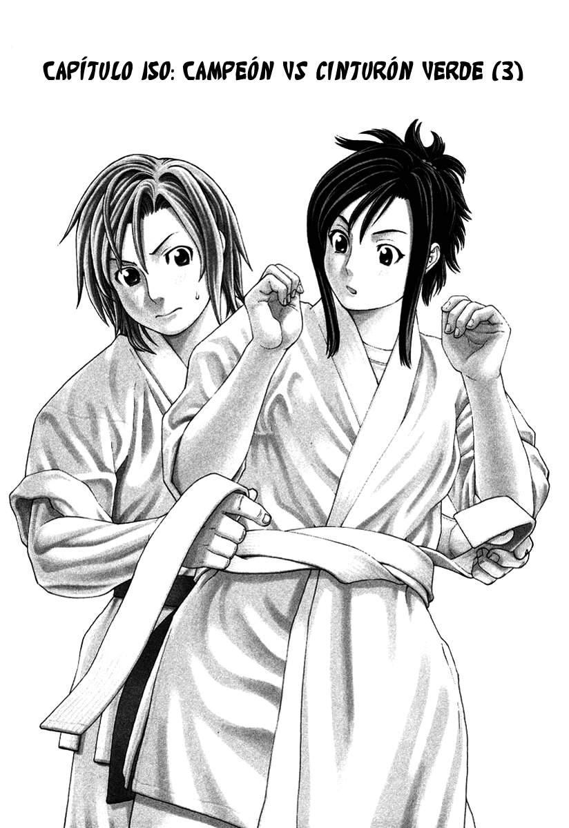 http://c5.ninemanga.com/es_manga/53/501/274318/678a1491514b7f1006d605e9161946b1.jpg Page 1