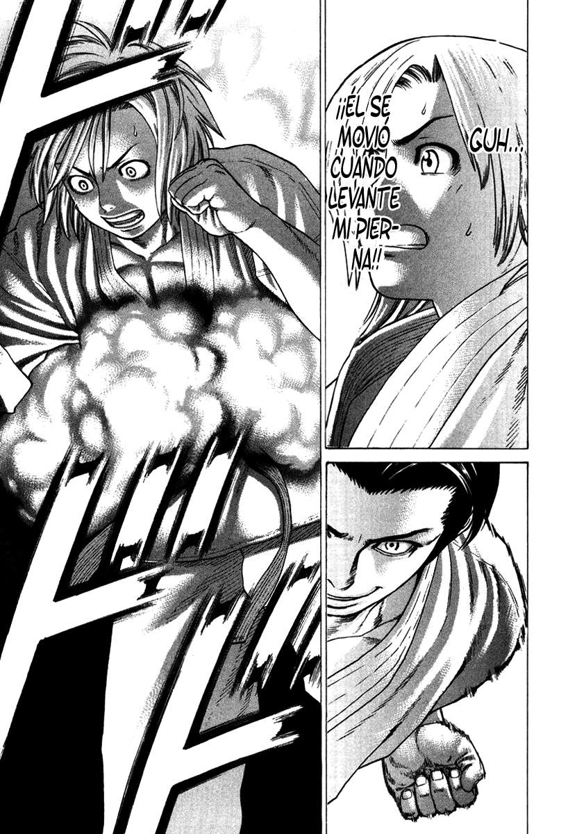 http://c5.ninemanga.com/es_manga/53/501/274318/89ffff7b8d7d48403685344754816cf3.jpg Page 5