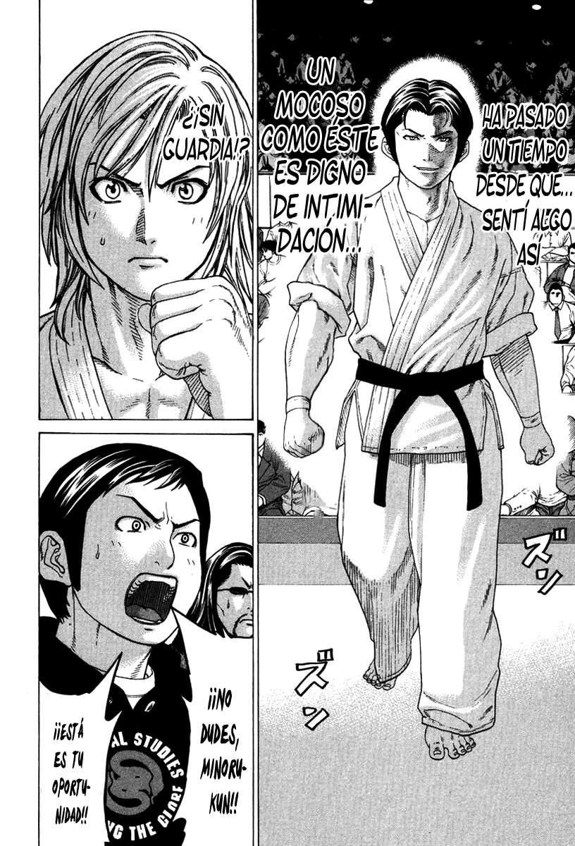 http://c5.ninemanga.com/es_manga/53/501/274318/aef546f29283b6ccef3c61f58fb8e79b.jpg Page 2