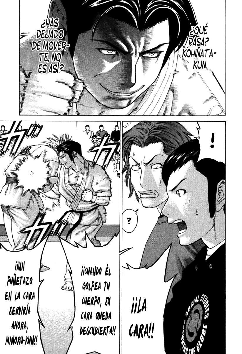 http://c5.ninemanga.com/es_manga/53/501/274318/bf3e23520651d0fc8ce5bcd3059fc407.jpg Page 9