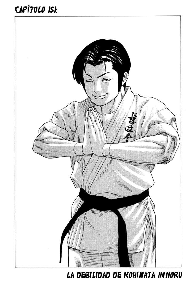 http://c5.ninemanga.com/es_manga/53/501/274320/7f032a5350dbf259069e21540f854f88.jpg Page 1