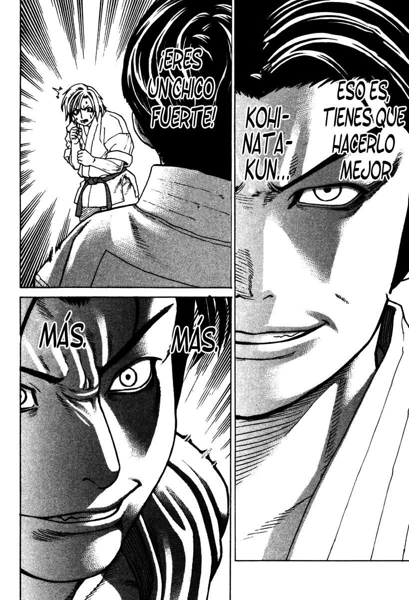 http://c5.ninemanga.com/es_manga/53/501/274323/dbbfe04fa9f0636ab7c76b7e09bea0bd.jpg Page 10