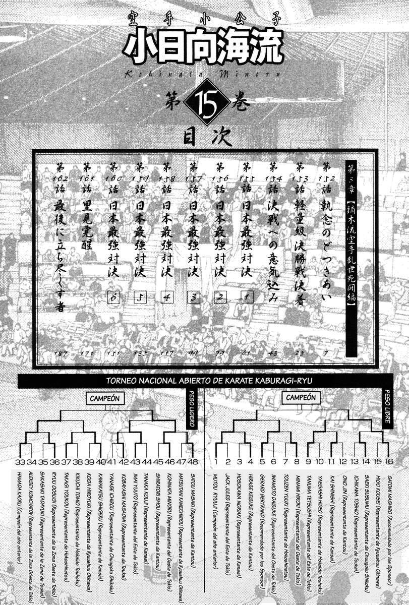 http://c5.ninemanga.com/es_manga/53/501/274323/e1827ce7b92c6d6ff35d9ae277a91b9e.jpg Page 6