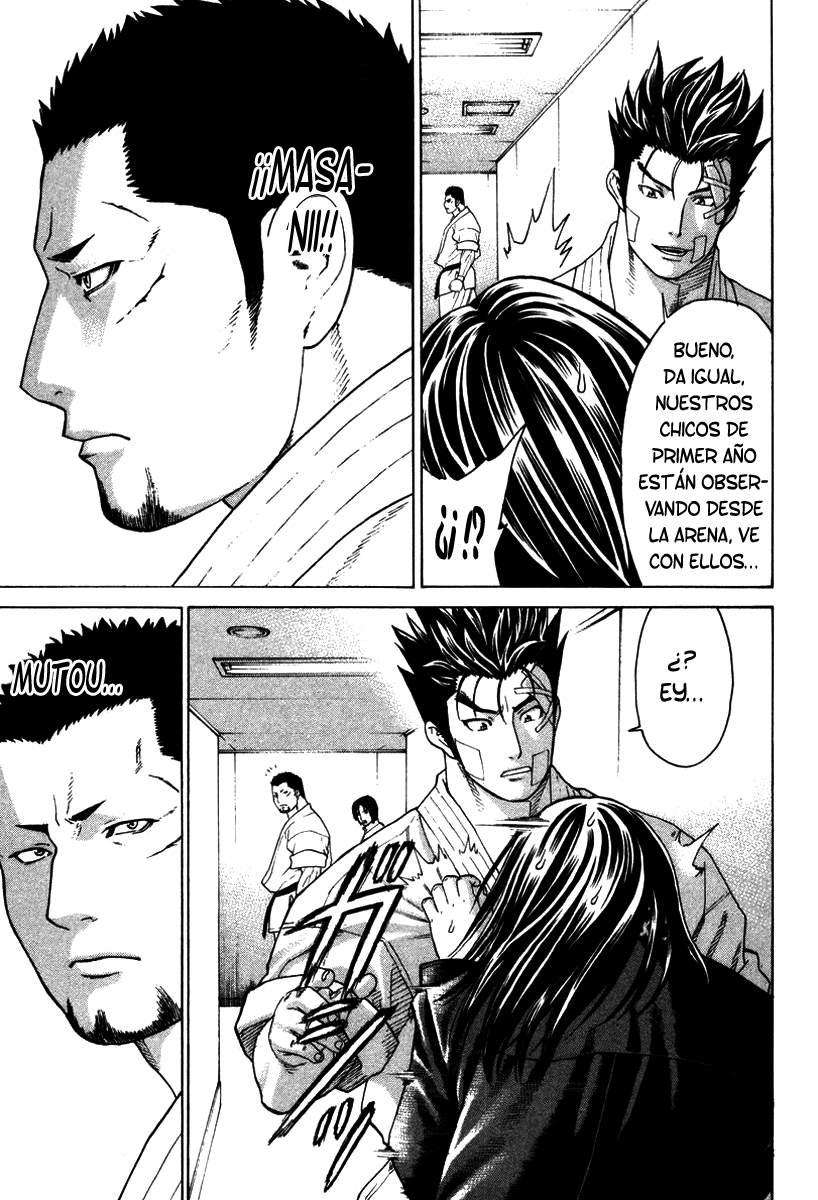http://c5.ninemanga.com/es_manga/53/501/274328/68453fe4a8fe4478c75986c5da65af22.jpg Page 10