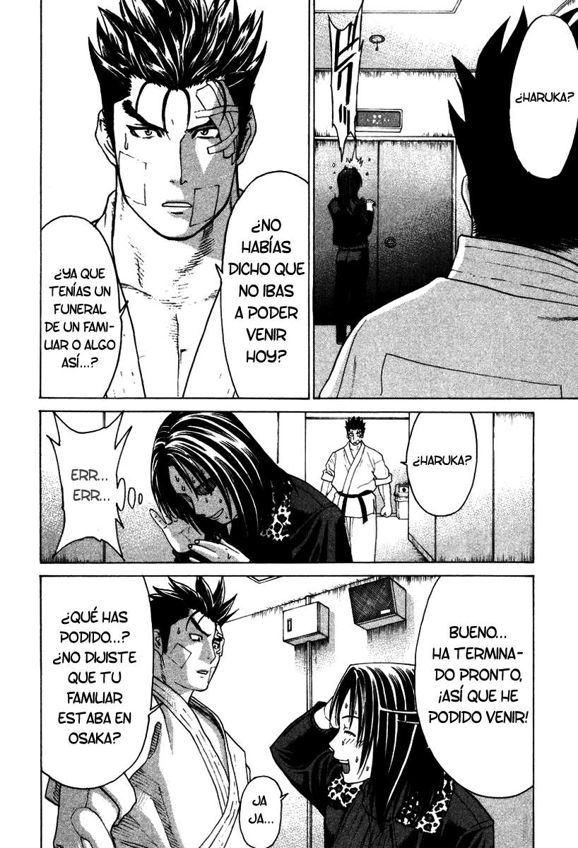 http://c5.ninemanga.com/es_manga/53/501/274328/960ade68ab05b7e113c6c410ba34c4ee.jpg Page 9