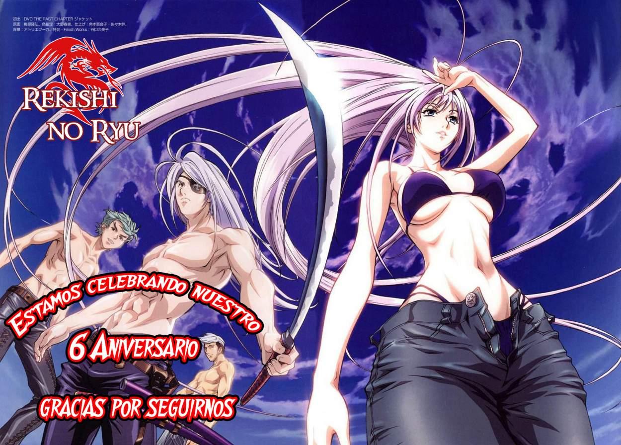 http://c5.ninemanga.com/es_manga/53/501/313278/a9146e65f963d06a3b8fce7bf0ff12ad.jpg Page 1