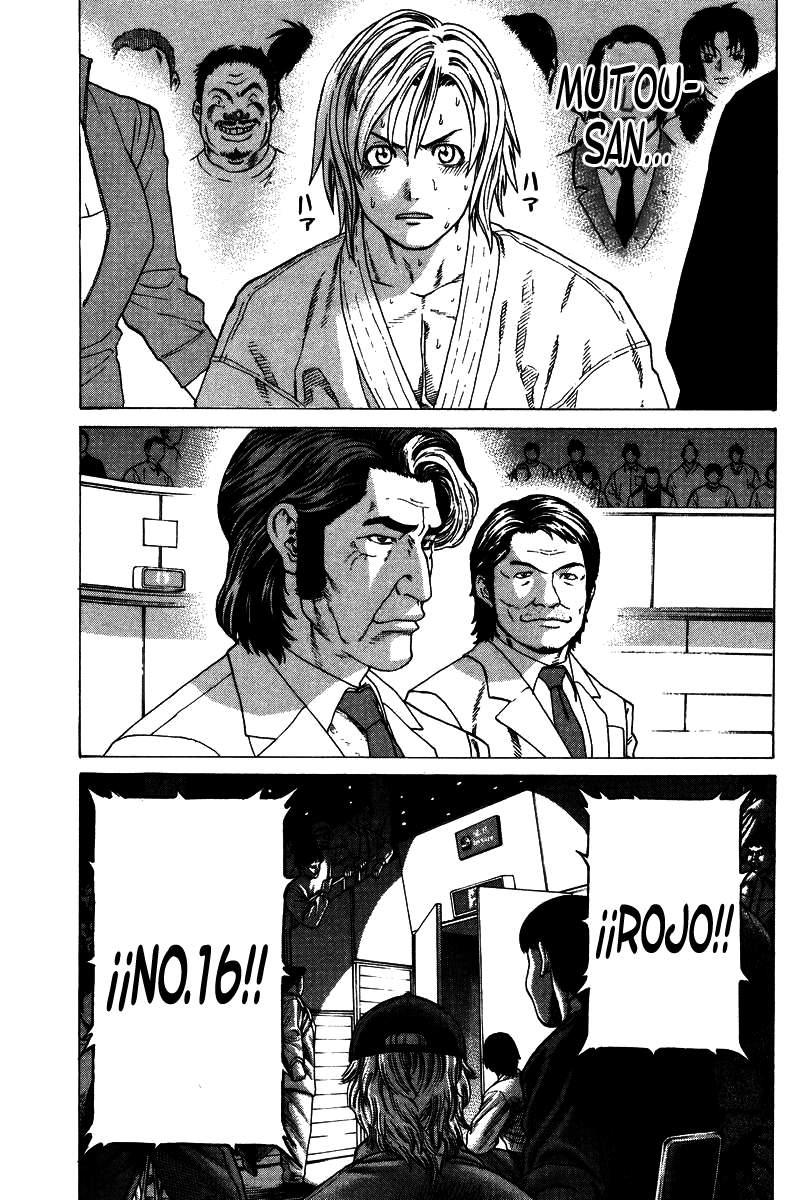 http://c5.ninemanga.com/es_manga/53/501/313278/cb8423d6c3fefb35cad0c10f334f7e33.jpg Page 6