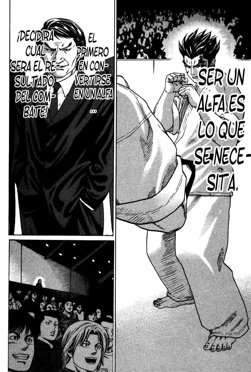 http://c5.ninemanga.com/es_manga/53/501/364010/364010_14_357.jpg Page 14
