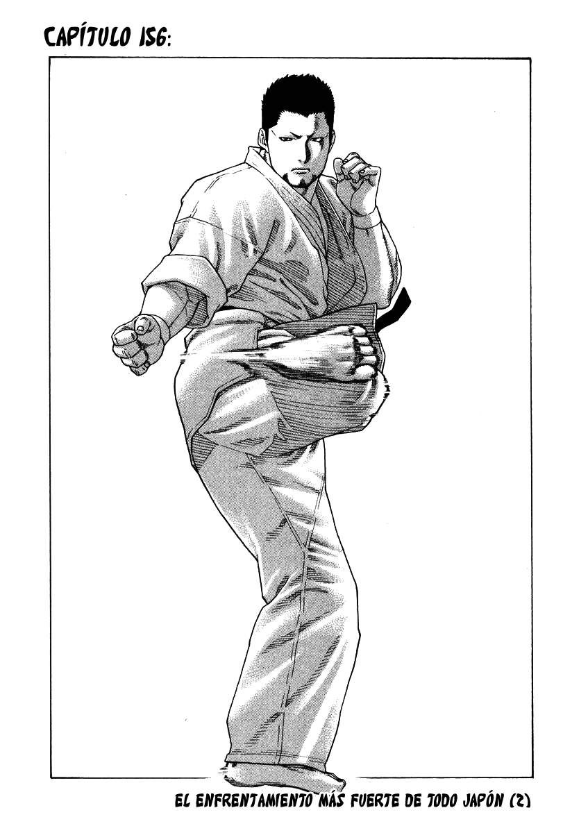 http://c5.ninemanga.com/es_manga/53/501/364010/364010_3_544.jpg Page 3