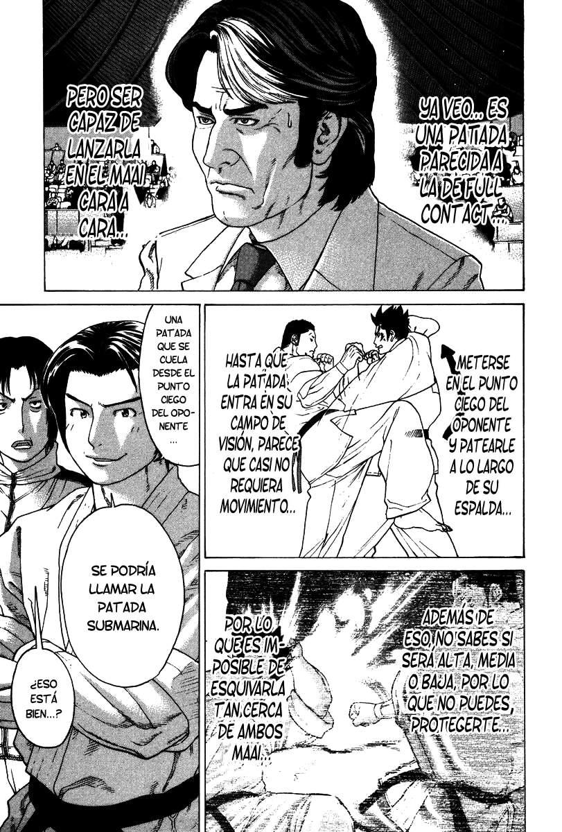 http://c5.ninemanga.com/es_manga/53/501/366522/366522_10_858.jpg Page 10