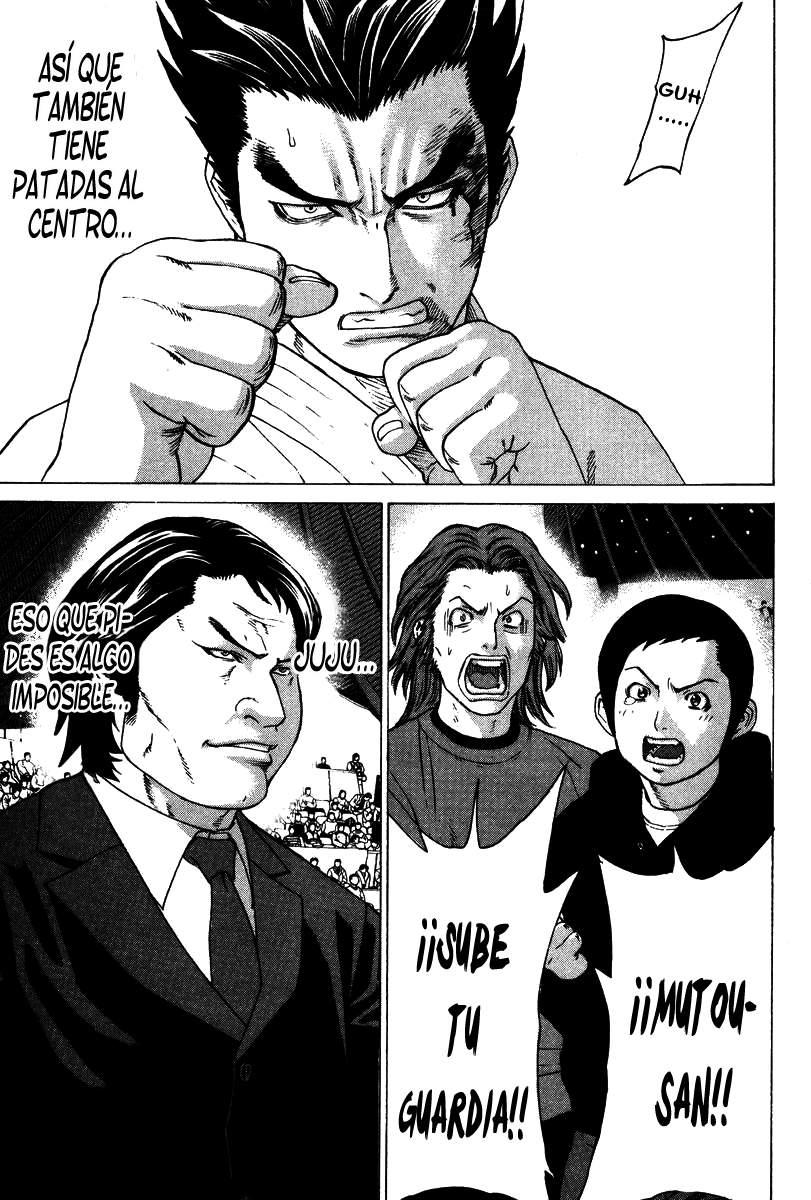 http://c5.ninemanga.com/es_manga/53/501/366522/366522_8_158.jpg Page 8