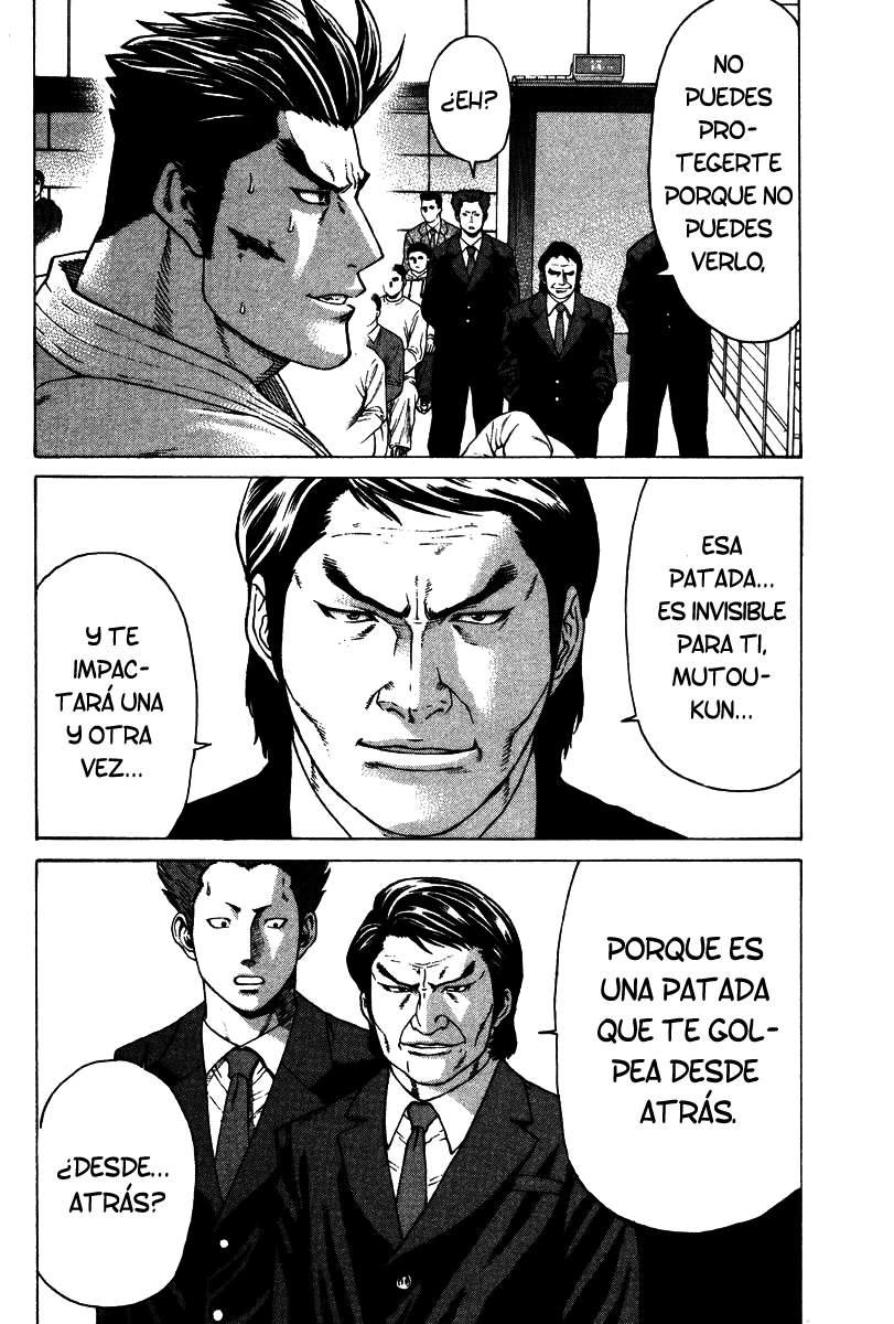 http://c5.ninemanga.com/es_manga/53/501/366522/366522_9_850.jpg Page 9