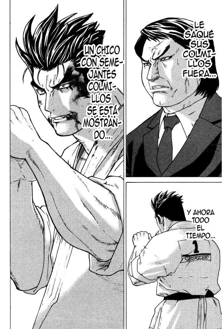 http://c5.ninemanga.com/es_manga/53/501/417380/6ab025df5539049ffad9e5f29eab084b.jpg Page 10