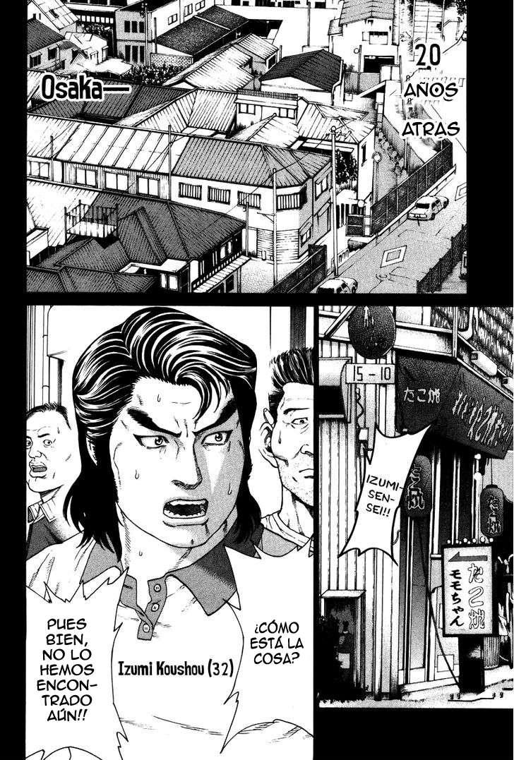 http://c5.ninemanga.com/es_manga/53/501/417380/b41921f19cf85c8f7f94e2f5c5c9c164.jpg Page 4