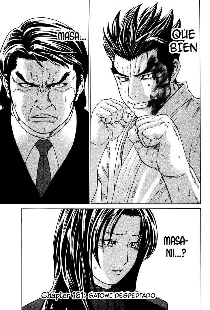 http://c5.ninemanga.com/es_manga/53/501/417391/677fa4059ee76333f9bb9a7920aef719.jpg Page 2