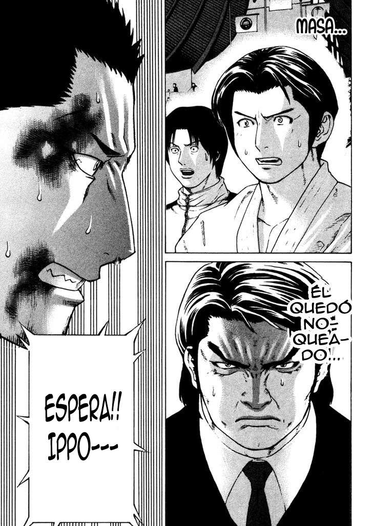 http://c5.ninemanga.com/es_manga/53/501/417994/025c89c8e27d84349ef37fa99e69bc59.jpg Page 10