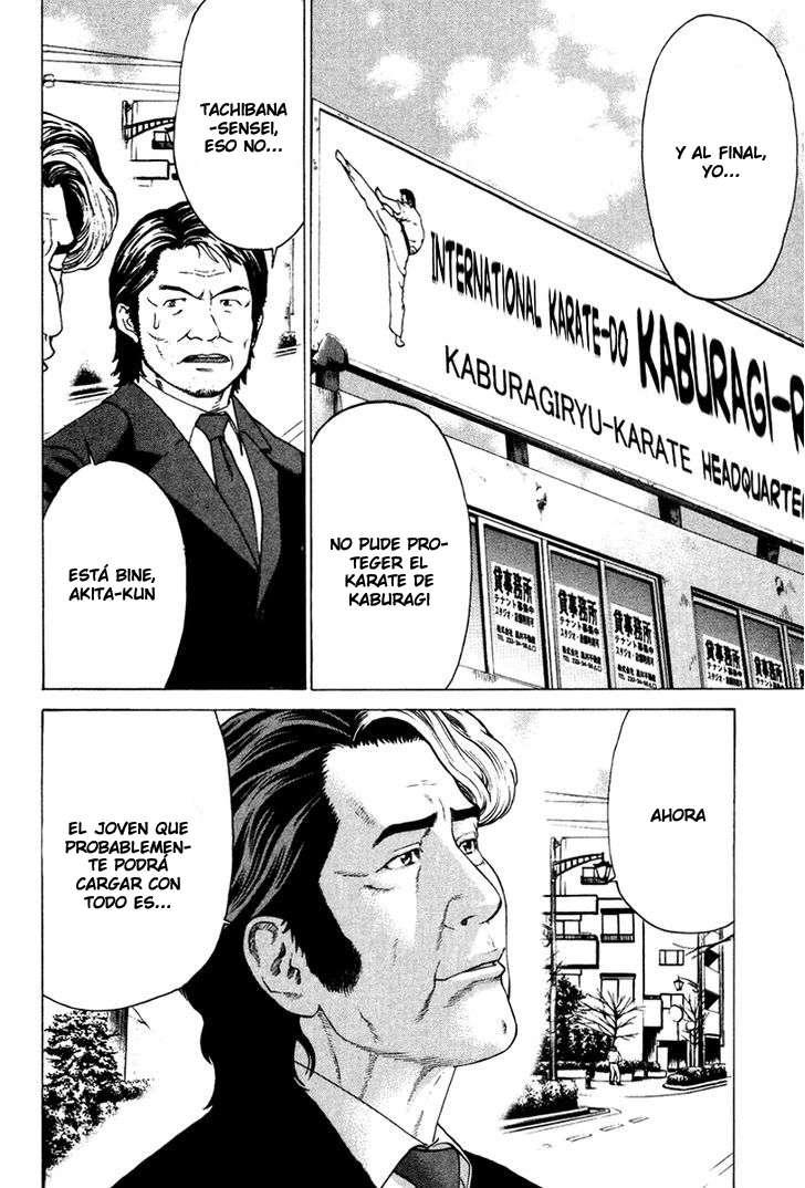 http://c5.ninemanga.com/es_manga/53/501/431273/7a91b368cb07182b515187fe411969e6.jpg Page 5
