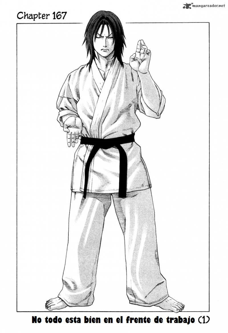 http://c5.ninemanga.com/es_manga/53/501/454630/5105a11a2ab1ae9d7515e9ba9178d15e.jpg Page 1