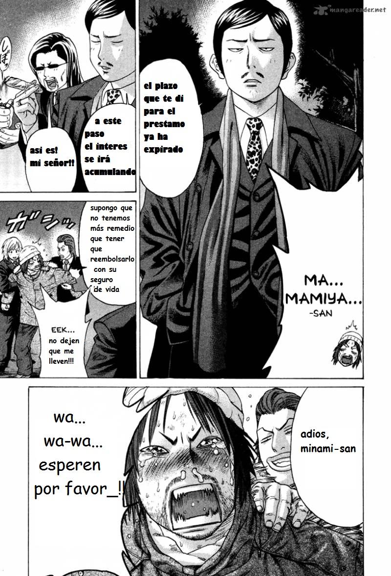 http://c5.ninemanga.com/es_manga/53/501/454630/c4536001673379765300886594b6b485.jpg Page 3