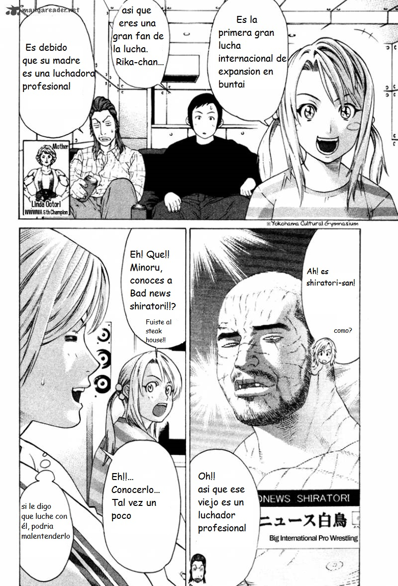 http://c5.ninemanga.com/es_manga/53/501/454631/27ff4e2280a304d1e199f9986539b3ff.jpg Page 4
