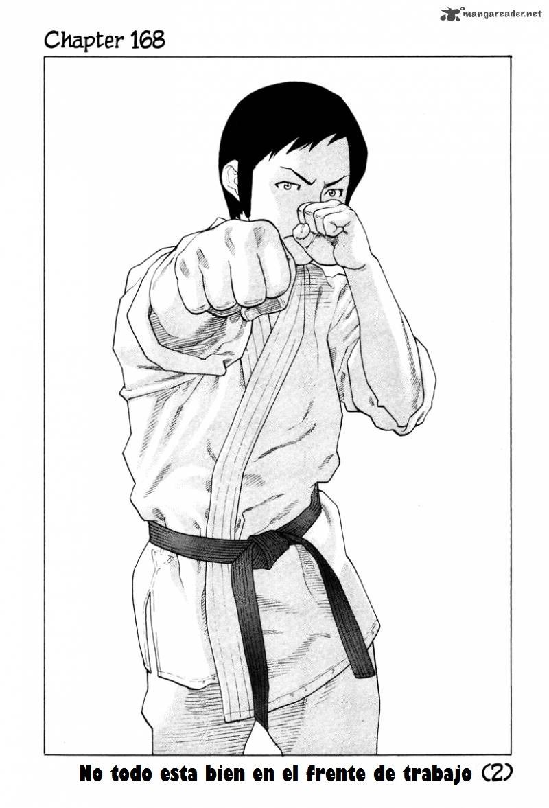 http://c5.ninemanga.com/es_manga/53/501/454631/7b1b613a6c527942b0a70a522b46e9e5.jpg Page 1