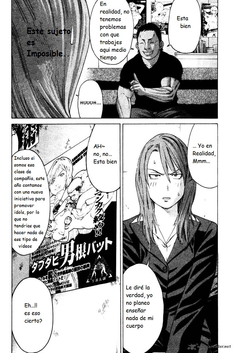 http://c5.ninemanga.com/es_manga/53/501/454632/4859e3980bbc8dd65d8f7a68feffea54.jpg Page 6