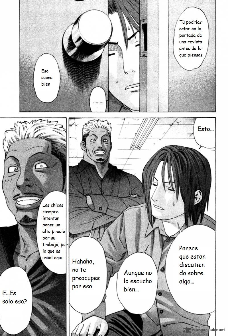 http://c5.ninemanga.com/es_manga/53/501/454632/4d8bd3f7351f4fee76ba17594f070ddd.jpg Page 7