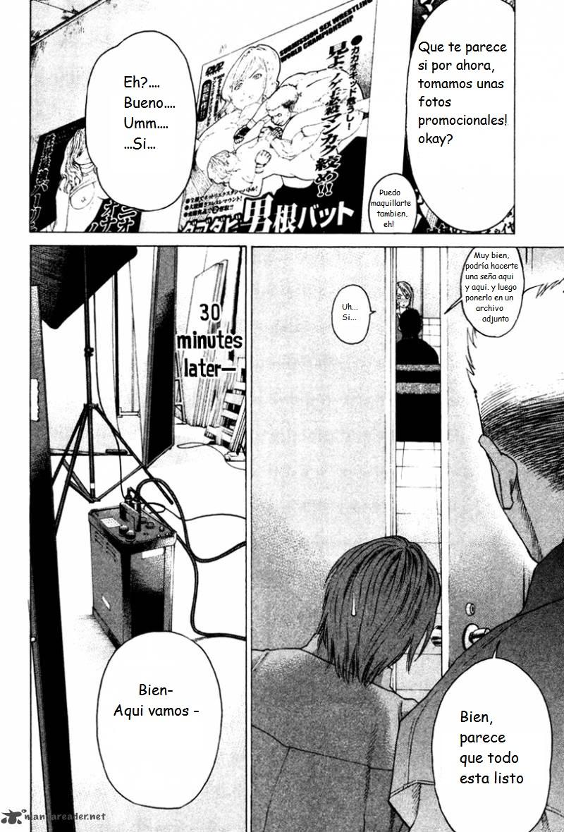 http://c5.ninemanga.com/es_manga/53/501/454632/d56184285e24d57eebb9540ac92d8cbf.jpg Page 10