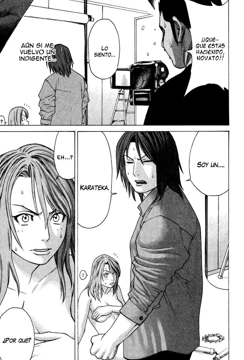 http://c5.ninemanga.com/es_manga/53/501/454633/404ab266b6e48bfadd5fd5d4b07bd8d6.jpg Page 9