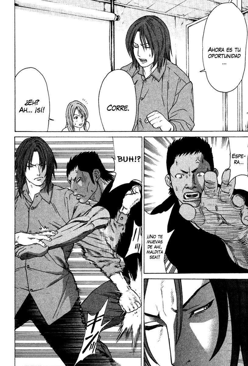 http://c5.ninemanga.com/es_manga/53/501/454633/c1cb4a0ddfc6d1f6d84c504e7d292684.jpg Page 10