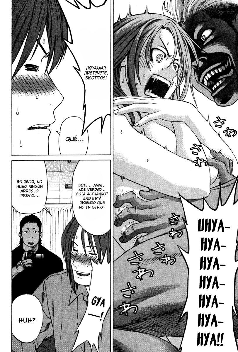 http://c5.ninemanga.com/es_manga/53/501/454633/fe549d052df979630a6e7a56ec569a58.jpg Page 5