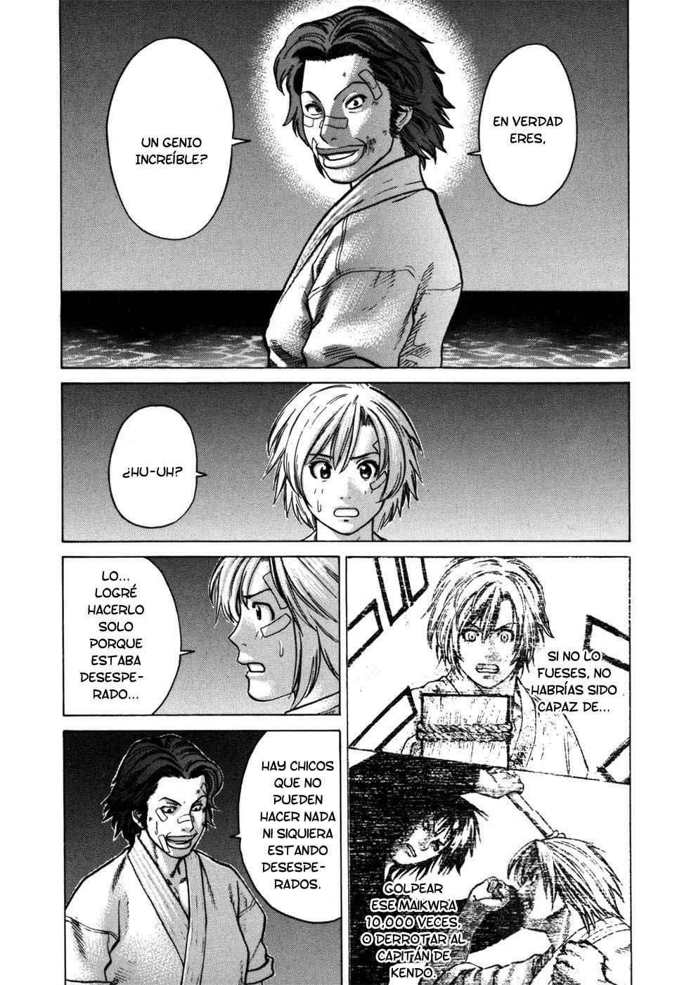 http://c5.ninemanga.com/es_manga/53/501/454740/379c1c7599cd30862208a6f67131ec99.jpg Page 5