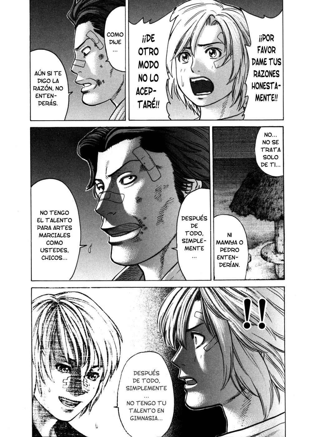 http://c5.ninemanga.com/es_manga/53/501/454740/cc617957758640b1e9c944eadb83f95c.jpg Page 7