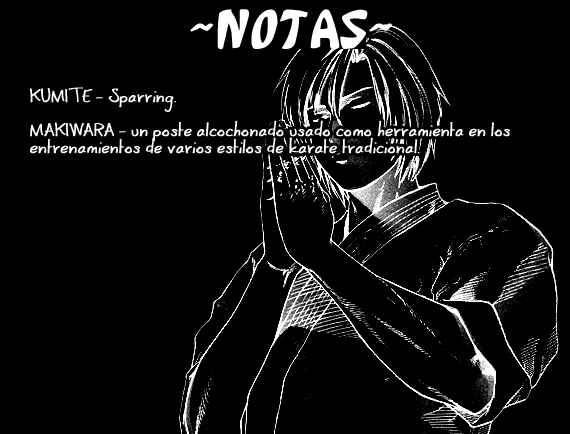 http://c5.ninemanga.com/es_manga/53/501/454740/db68c24a33cac9d591bcf63e60c4cc8f.jpg Page 1