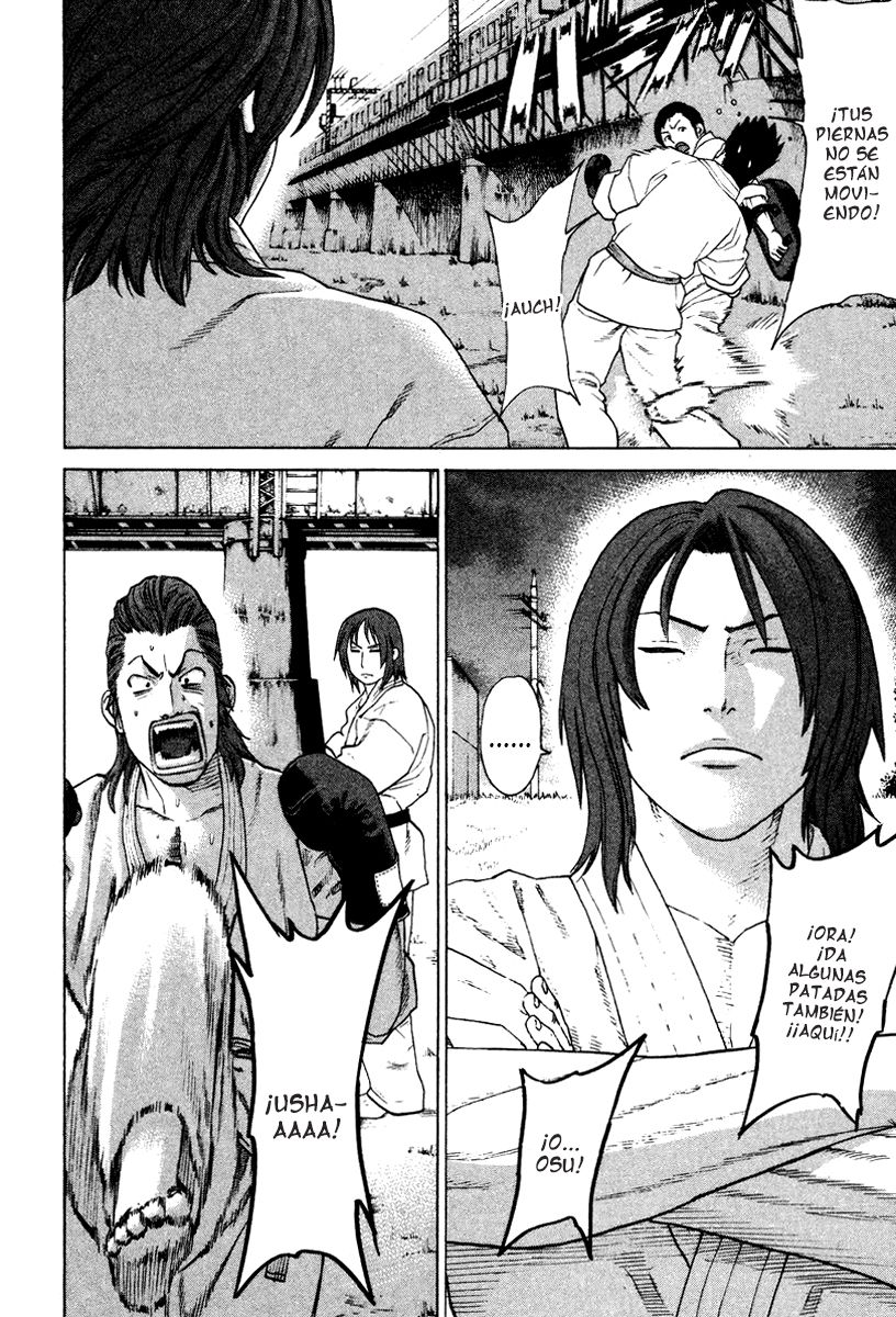 http://c5.ninemanga.com/es_manga/53/501/464609/8b7f5d739331a762aa3aaaa02120f825.jpg Page 7
