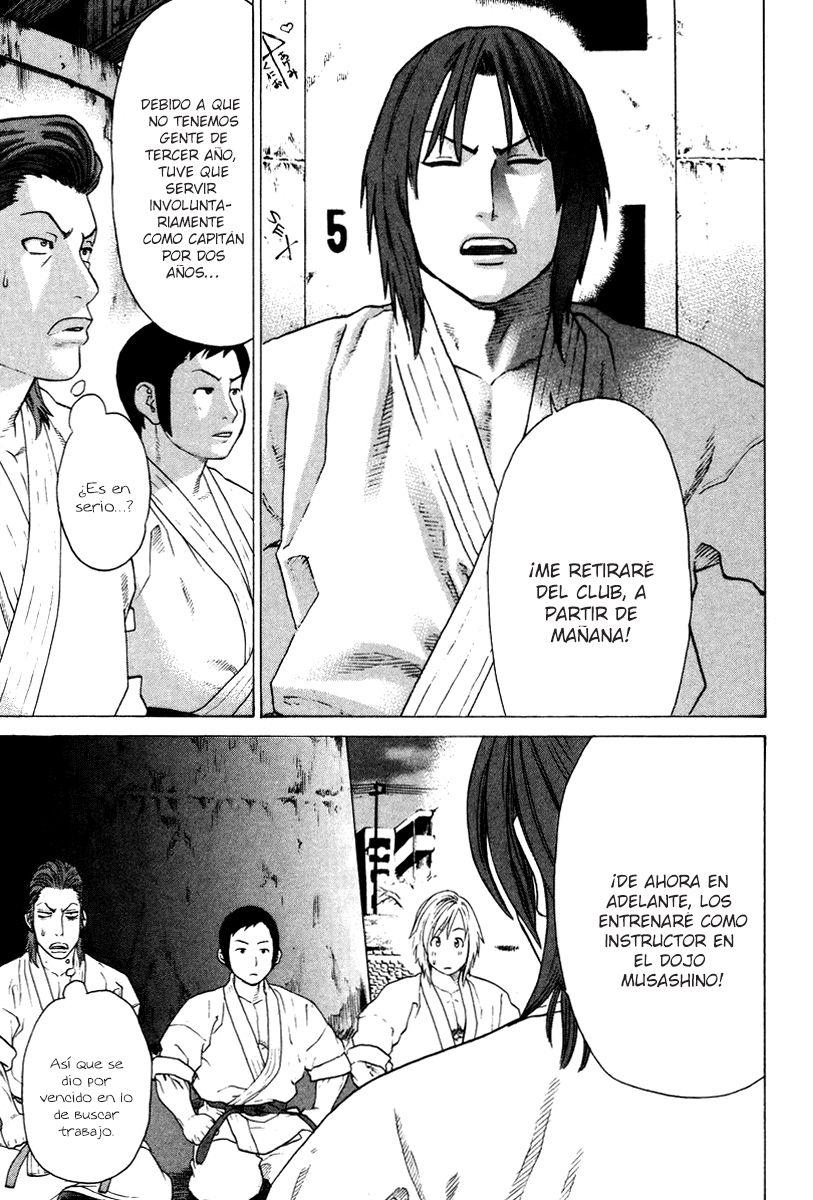 http://c5.ninemanga.com/es_manga/53/501/464609/986e781559edbb32e805d4b135780812.jpg Page 10