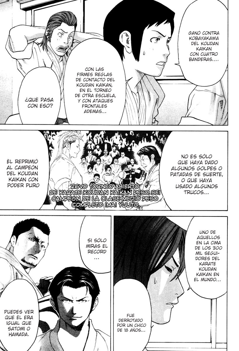 http://c5.ninemanga.com/es_manga/53/501/467791/22d37c6464f5cfe2fb515c282e2261e1.jpg Page 10