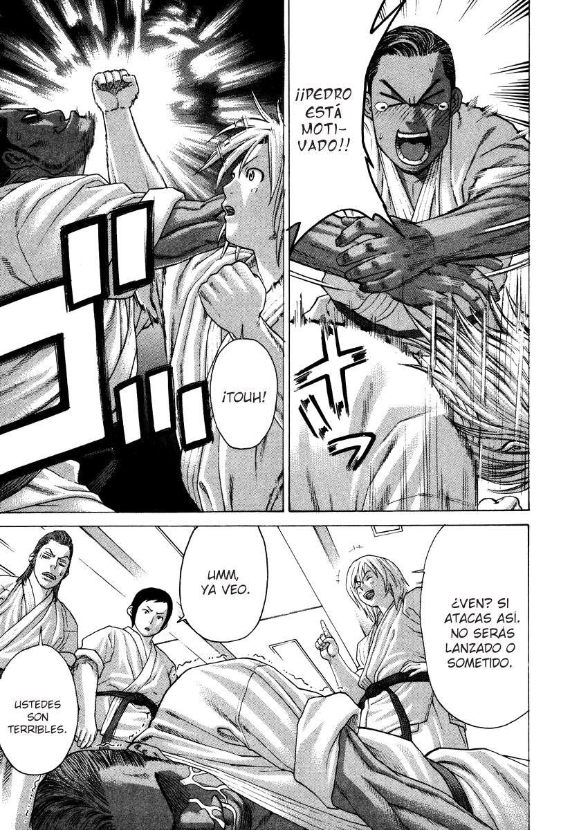 http://c5.ninemanga.com/es_manga/53/501/467791/69783ee76a92567d446143b811519068.jpg Page 6