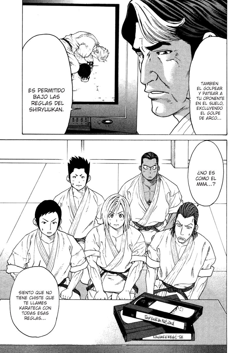 http://c5.ninemanga.com/es_manga/53/501/467791/7fc1173eae505f8becedf87edaa65317.jpg Page 4