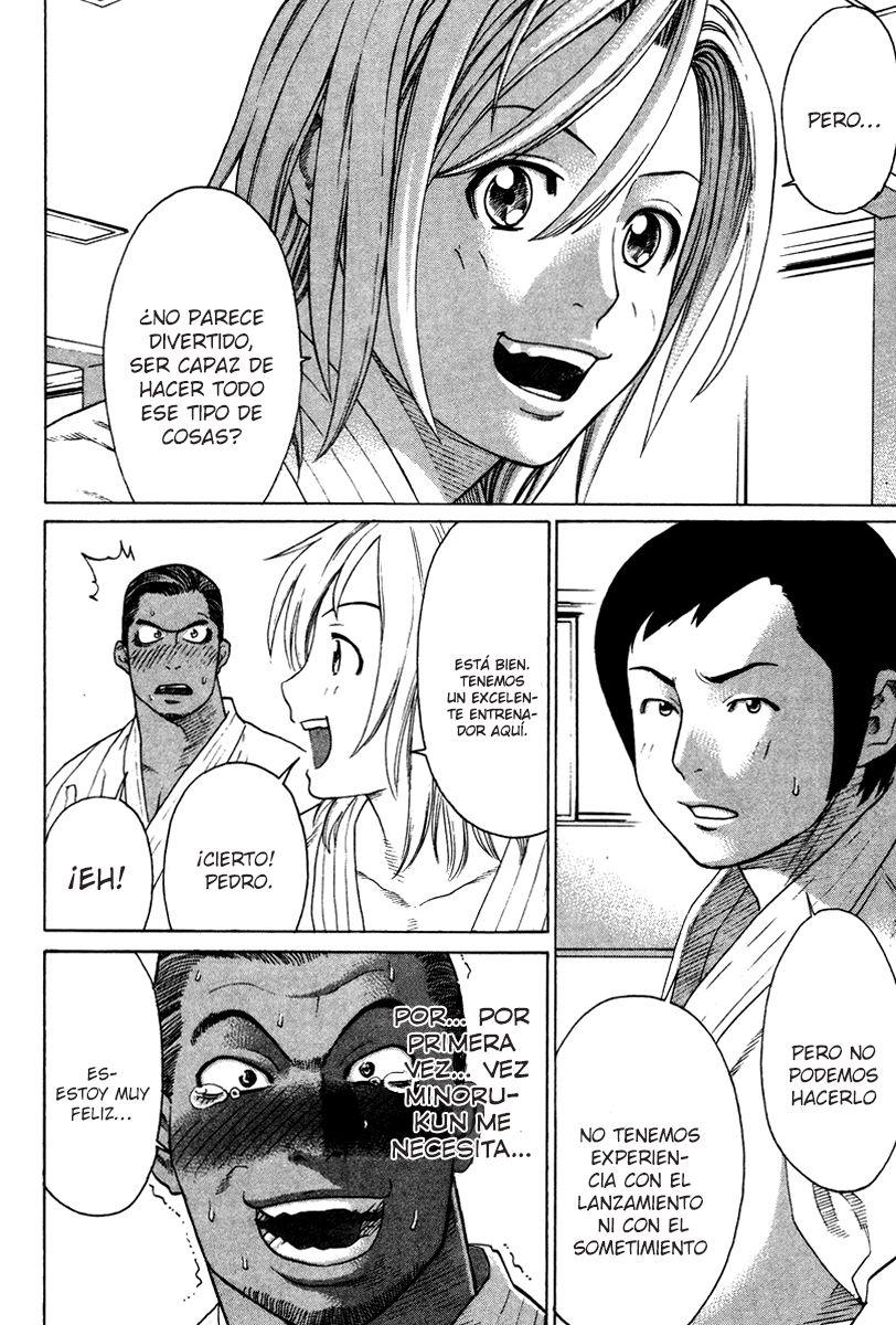 http://c5.ninemanga.com/es_manga/53/501/467791/e0bd1ef6bd02915eeea4527b76acb6b0.jpg Page 5